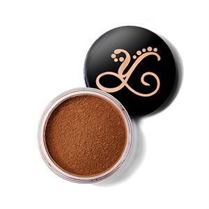 Picture of Island Glow™ Bronzer - 8 grams